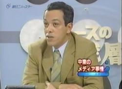 rezrazi Asahi