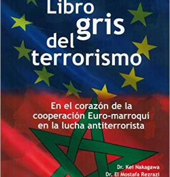 libro-gris-del-terrorismo-spanisch-taschenbuch