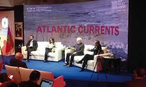 atlantic-currents