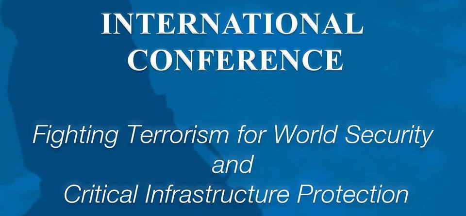 terrorism an international crisis Terrorism and transnational crime: foreign policy issues for congress congressional research service 3  and international terrorism as a growing phenomenon .